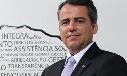 AMM reforça interiorização das ações para mudar realidade dos municípios mineiros