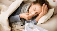 Saiba quais são as doenças típicas do inverno e como se proteger