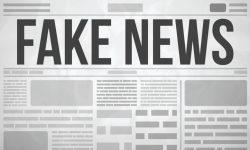 Fake News se intensifica nos últimos anos
