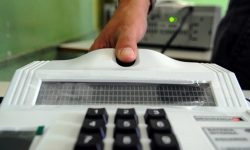 Brasil tem até 2022 para se adaptar a biometria