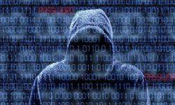 Ataques cibernéticos vão gerar prejuízo de US$ 2 tri até 2019