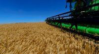 Brasil é o país que mais consome agrotóxico