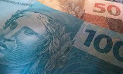 TCEMG visa projeto que deixa contas públicas mais acessíveis