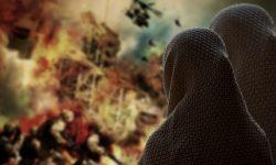 Campo de guerra: conflito na Síria gera tensão no mundo