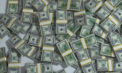 Você conhece as consequências da alta do dólar na vida