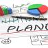 Gestão Municipal III – Planejamento Estratégico da Prefeitura/Comentários Gerais (Parte I)
