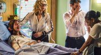 Síndrome de Guillain-Barré: doença rara ganha visibilidade com personagem de novela da Globo