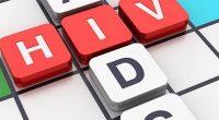 Cerca de 882 mil de pessoas vivem com o HIV no Brasil