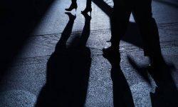 Lei torna importunação sexual crime com pena de até 5 anos de reclusão