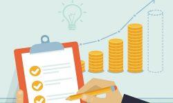 Como começar 2019 com a vida financeira no azul?