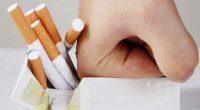 Por que 21 milhões de brasileiros não conseguem parar de fumar?