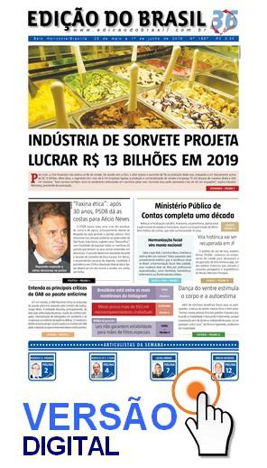 af351789e Hino do Cruzeiro foi composto em apenas 15 minutos - Edição do Brasil