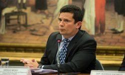 """Pacote anticrime proposto por Moro padece de legitimidade"""