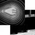 Galeria do Minas II recebe exposição de fotografias sob o olhar daltônico