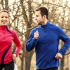 Praticar esporte no inverno queima até 30% a mais de calorias