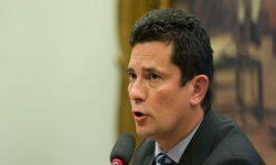 """Para cientista político, conversas entre Moro e Dallagnol é """"assalto ao Judiciário"""""""