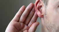 Zumbido no ouvido pode indicar desde maus hábitos a doenças perigosas