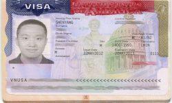 Estados Unidos passa a exigir dados de redes sociais para emissão de visto