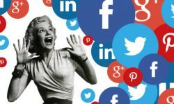 Entenda  o FoMO: a inveja criada pelas redes sociais