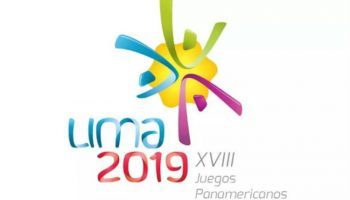 Dos Jogos Pan-Americanos para as Olimpíadas 2020