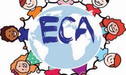 Mesmo após 29 anos, implementação das leis do ECA ainda é um desafio
