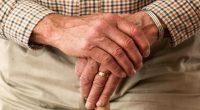 Até 2050 casos de demência vão triplicar e atingir 152 milhões de pessoas, diz OMS