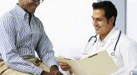 Entenda a diferença entre os tipos de cirurgia para câncer de próstata