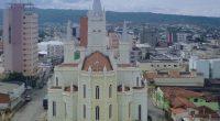 Montes Claros lidera ranking de cidades que mais investiram em saúde no Sudeste