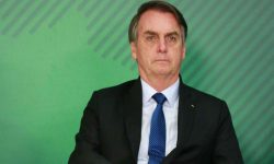 Para ser criado, Aliança pelo Brasil precisa de 0,5% do total de votos válidos da última eleição