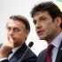 Ministro do Turismo é elo entre Jair Bolsonaro e MG