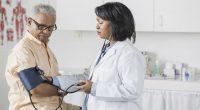 Mesmo sem sintomas, check-up anual deve ser feito para prevenir doenças silenciosas
