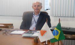 Minas Gerais possui mais de 750 mil empresas em atividade