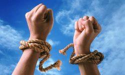 Crença limitante: como a mente pode impedir seu sucesso