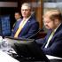 Combate à pandemia une Executivo e Legislativo mineiro