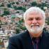 """""""Isolamento de Bolsonaro não se dá por seus exageros retóricos, mas pela incapacidade de dirigir o país"""""""