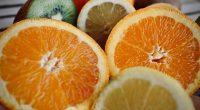 Sistema imunológico fortalecido é arma contra novo coronavírus