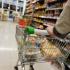88,4% dos brasileiros pretendem comprar menos por impulso após a pandemia