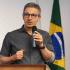 Ideologia do Partido Novo pode inibir governador Romeu Zema