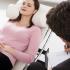 Apesar de pouco difundida, hipnose ajuda a reprogramar comportamentos