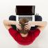 Reclamações após compras on-line aumentam 61% durante isolamento