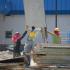 Setores imobiliário e de construção civil já apresentam retomada econômica em MG