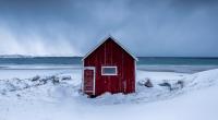 Síndrome da cabana: você sente medo de sair de casa quando imagina o fim do isolamento?