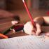 Superdotação: entenda como funciona o diagnóstico de crianças com altas habilidades