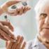 Número de idosos diabéticos cresce e o de hipertensos se mantém estagnado no Brasil
