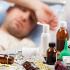 Hipocondria atinge cerca de 4% a 9% da população