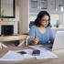 Custos com energia e internet durante home office podem ser acordados entre empregado e patrão