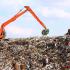 Metade dos municípios brasileiros ainda têm lixões a céu aberto