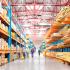 42% dos comércios de materiais de construção venderam mais no isolamento social do que em 2019