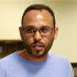 """""""Quero investir 30% do orçamento da Prefeitura de BH em educação pública"""""""
