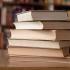 Brasil perde 4,6 milhões de leitores em 4 anos
